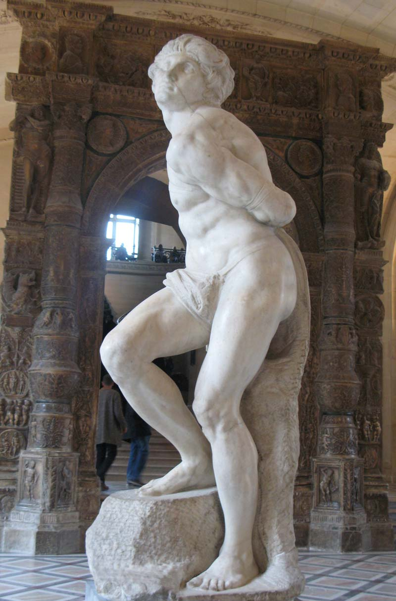 michelangelo-sculpture-5