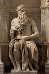 michelangelo-sculpture-6