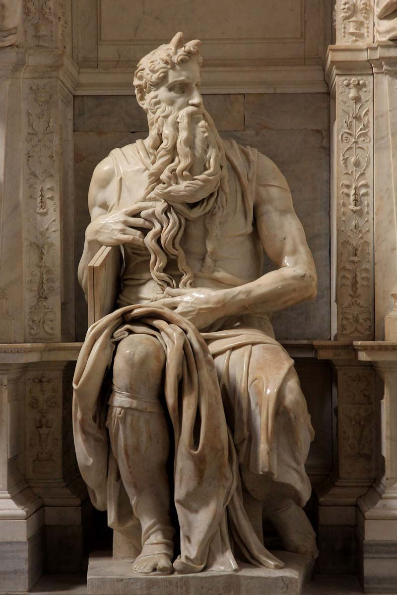 michelangelo-sculpture-6