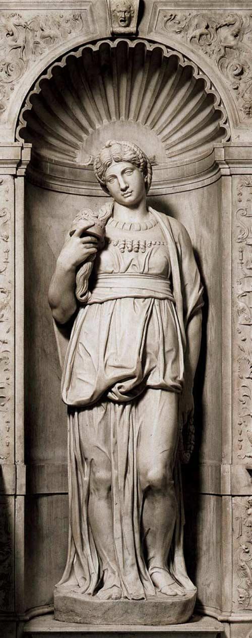 michelangelo-sculpture-8