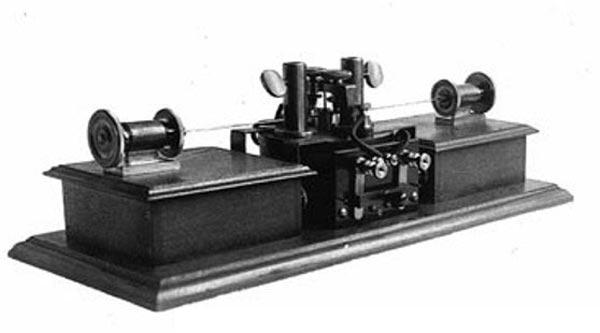 nikola-tesla-10