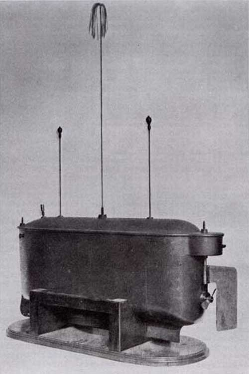 nikola-tesla-9