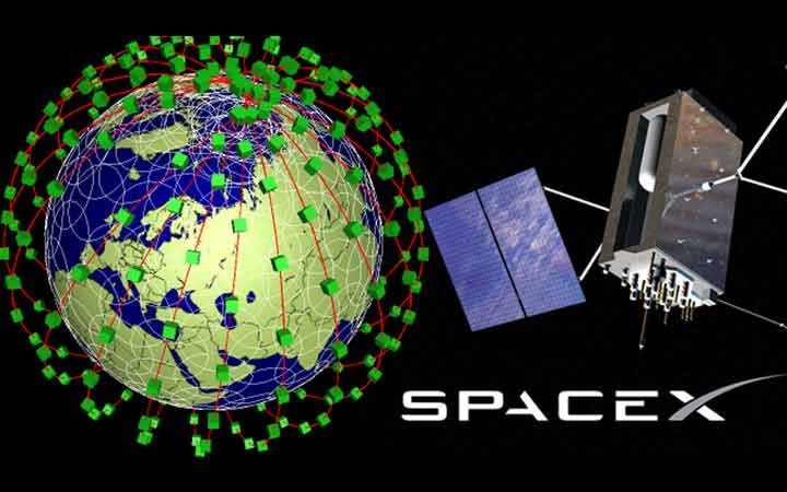 spacex-satellites-1