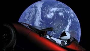 tesla-roadster-is-celestial-object-2