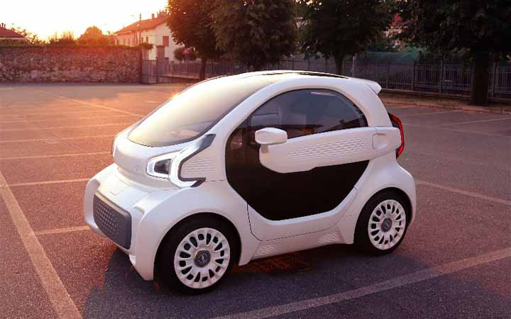 3d-printed-electric-car-1
