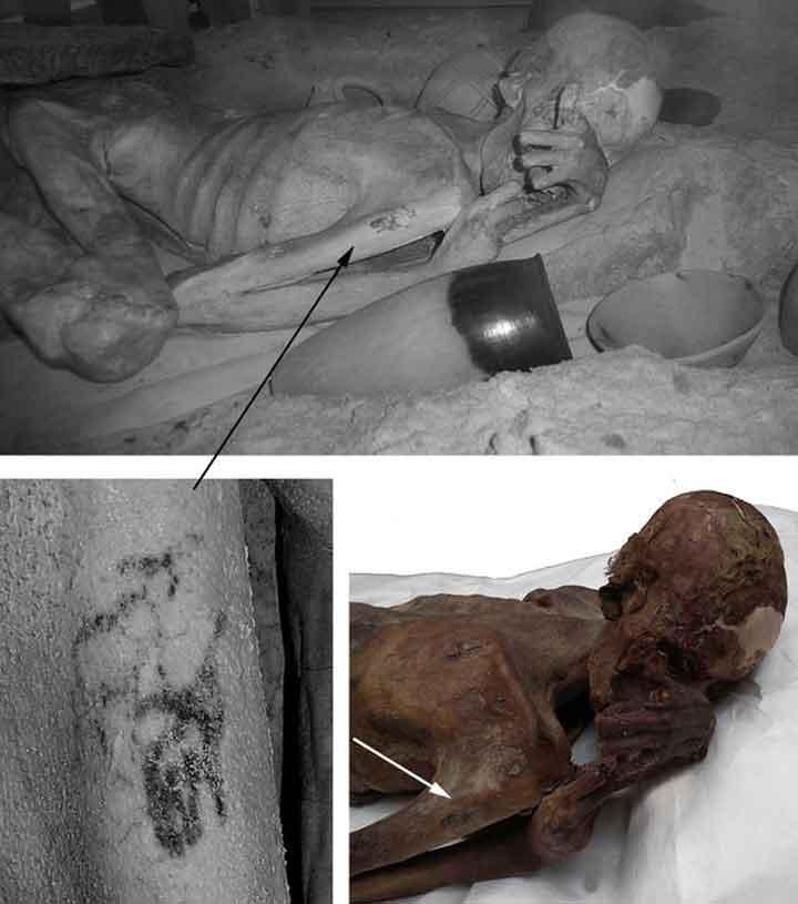 ancient-egyptian-tattoo-2