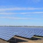 ดีอูเป็นเมืองแรกในอินเดียที่ใช้ไฟฟ้าพลังงานแสงอาทิตย์ 100 % แถมราคาถูกลงเยอะ