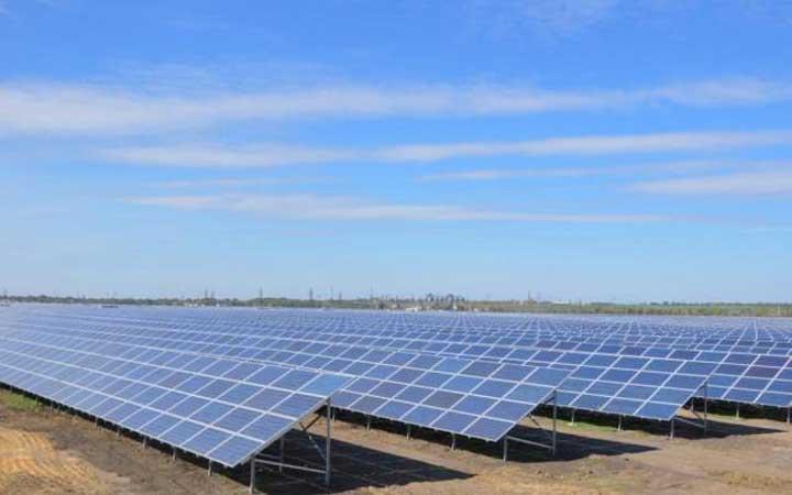 diu-solar-power-1