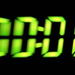 แปลก! นาฬิกาดิจิตอลทั่วยุโรปเดินช้าไป 6 นาทีเนื่องจากปัญหาการเมือง