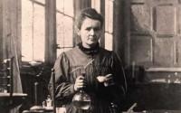 มารี คูรี นางฟ้านักวิทยาศาสตร์เจ้าของรางวัลโนเบล 2 สาขาคนเดียวในโลก
