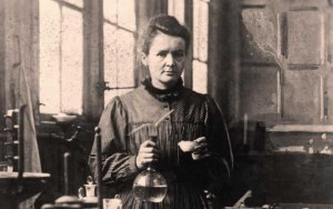 marie-curie-1