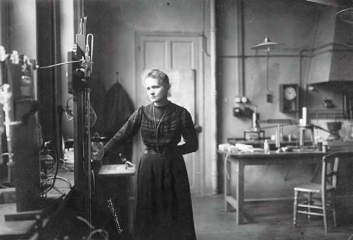 marie-curie-11