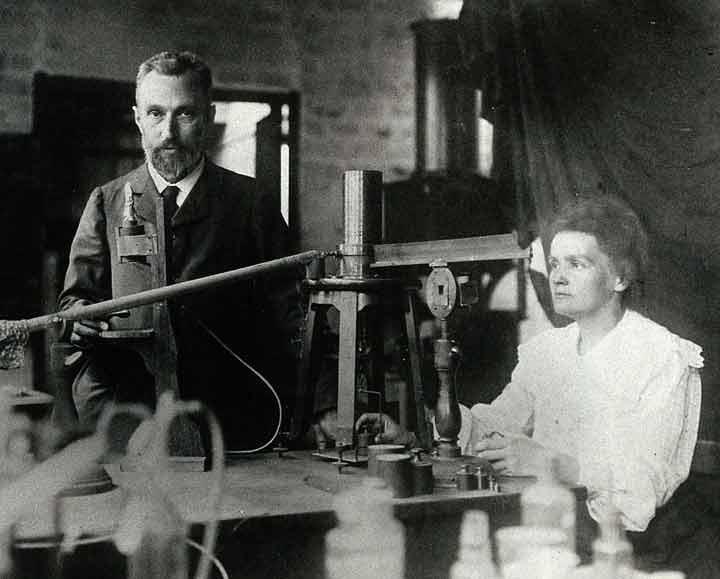marie-curie-6