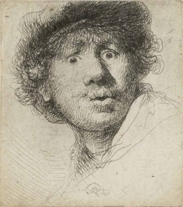 rembrandt-etchings-and-drawings-1