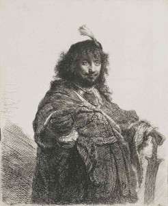 rembrandt-etchings-and-drawings-10