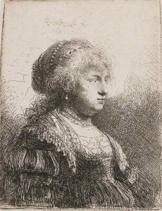 rembrandt-etchings-and-drawings-11