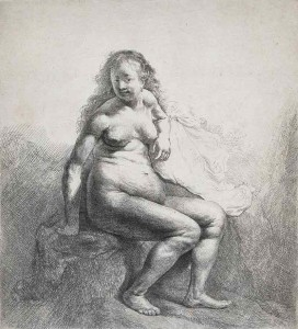 rembrandt-etchings-and-drawings-12