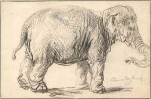rembrandt-etchings-and-drawings-15