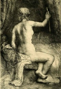 rembrandt-etchings-and-drawings-2