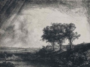 rembrandt-etchings-and-drawings-3