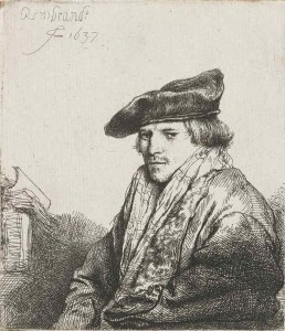 rembrandt-etchings-and-drawings-4