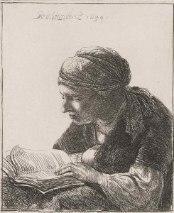 rembrandt-etchings-and-drawings-5