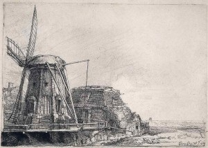 rembrandt-etchings-and-drawings-6