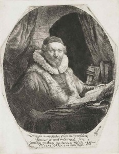 rembrandt-etchings-and-drawings-8