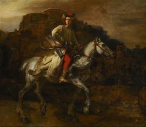 rembrandt-other-works-11