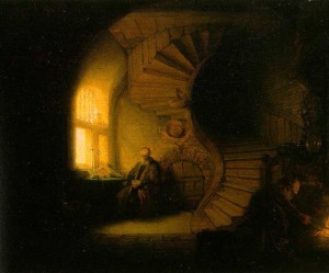 rembrandt-other-works-15