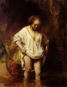rembrandt-other-works-2