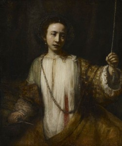 rembrandt-other-works-4