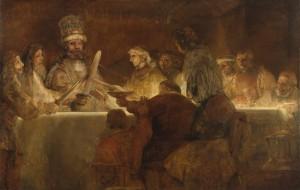 rembrandt-other-works-5