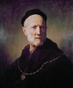 rembrandt-portrait-and-group-portrait-11