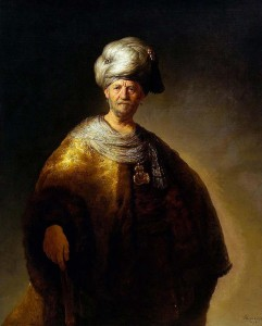 rembrandt-portrait-and-group-portrait-12