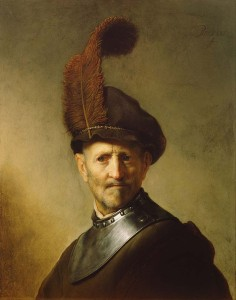 rembrandt-portrait-and-group-portrait-15