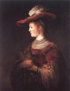 rembrandt-portrait-and-group-portrait-3