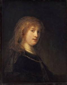 rembrandt-portrait-and-group-portrait-5