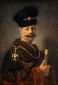 rembrandt-portrait-and-group-portrait-6