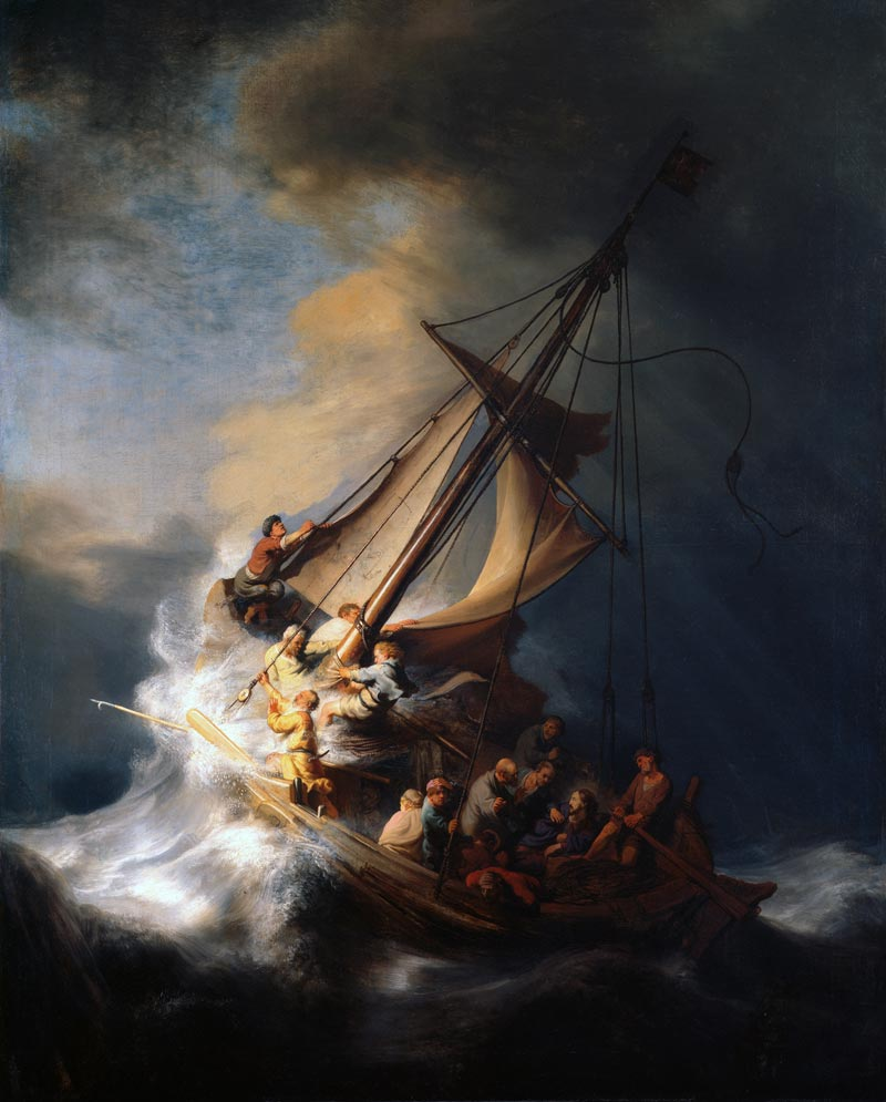 rembrandt-religious-themes-10