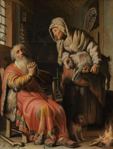 rembrandt-religious-themes-11