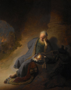 rembrandt-religious-themes-12