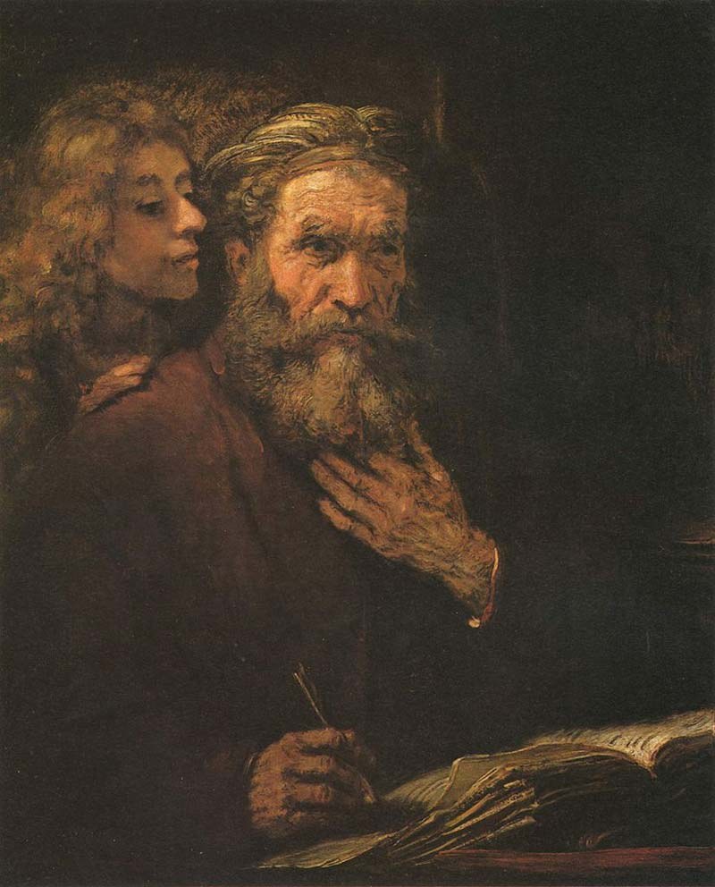 rembrandt-religious-themes-13