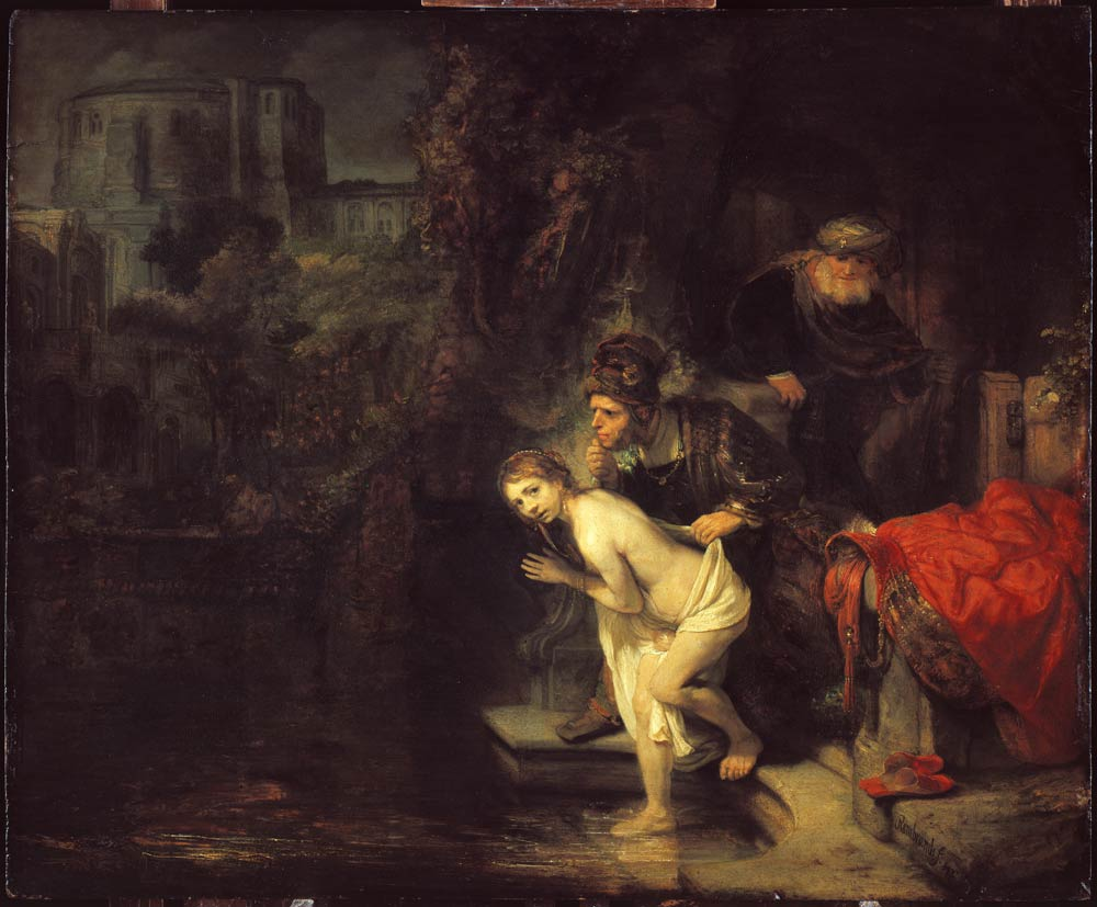 rembrandt-religious-themes-14