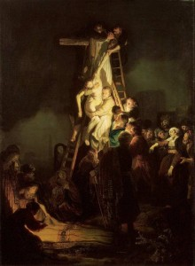 rembrandt-religious-themes-16