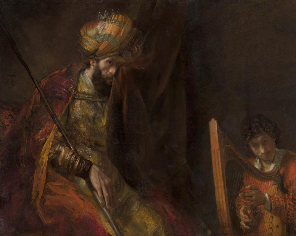 rembrandt-religious-themes-17