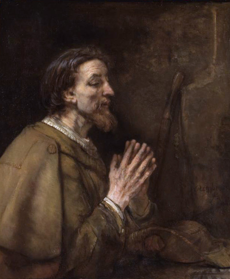 rembrandt-religious-themes-3