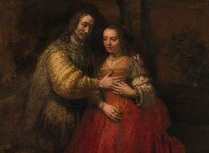 rembrandt-religious-themes-4
