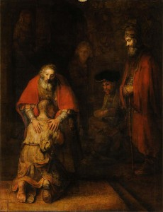 rembrandt-religious-themes-5
