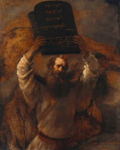 rembrandt-religious-themes-6